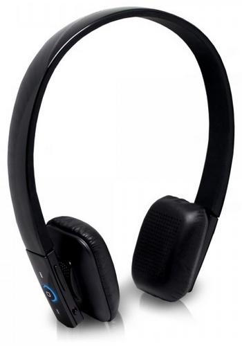 Satechi BT Lite Bluetooth Headphones 1