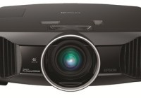 Epson Pro Cinema 6020UB full hd home theater projector