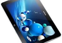 Samsung ATIV Smart PC Pro Windows 8 Tablet PC 1