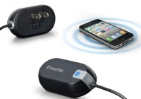 XtremeMac BT Home Connect Bluetooth Audio Receiver