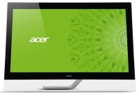 Acer T232HL and T272HL Touchscreen Monitors