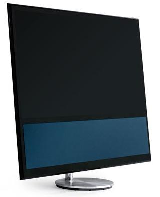 Bang & Olufsen BeoVision 11 Smart HDTV