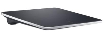 Dell TP713 Wireless Touchpad for Windows 8