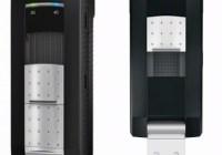 Sprint Plug-in-Connect Tri-Mode USB Modem