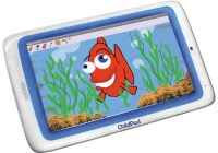 Archos ARNOVA ChildPad Tablet for Kids