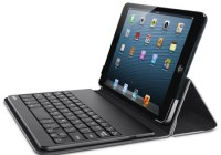 Belkin Portable Keyboard Case for iPad mini 1