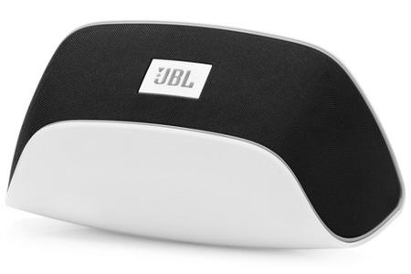 JBL SoundFly Air AirPlay-enabled Wireless Speaker 2