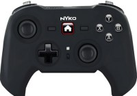 Nyko PlayPad Pro Mobile Gaming Controller for Android