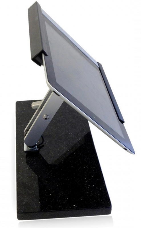 Cool Invent Versi And Dual Versi Stands For Ipad And Ipad