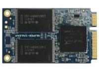 Super Talent mSATA 3 SSD
