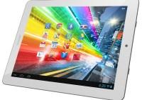 Archos 97 Platinum HD quad-core android tablet
