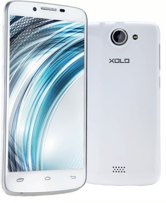 Xolo A1000 5-inch Android Smartphone