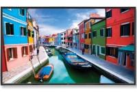NEC V463 Commercial-grade LED-backlit LCD Display
