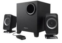 Creative T3150 Wireless 2.1 Speaker System