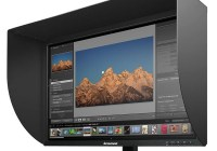 Lenovo ThinkVision LT3053p 30-inch IPS Display