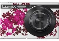 Panasonic LUMIX DMC-XS1PZW13