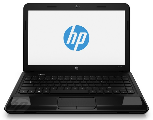 HP 240 Business Notebooks