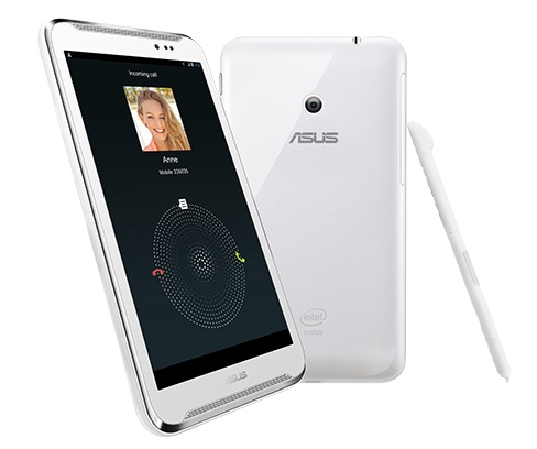 Asus Fonepad Note FHD6 Phablet 2