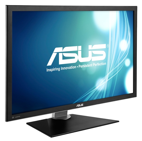 Asus PQ321 31.5-inch 4K Ultra HD IGZO Display