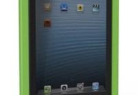Belkin Air Protect Lightweight iPad Case
