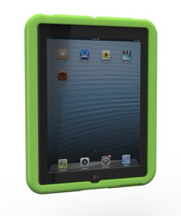 Belkin Air Protect Lightweight iPad Case