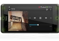 HTC Desire 600 Dual SIM gets Quad-core SnapDragon 200 boomsound