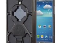 Rokform RokBed v3 Mountable Case for Galaxy S4