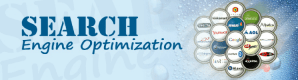 search-engine-optimization-itechseo