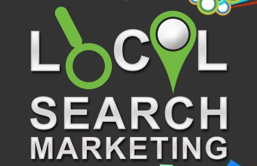 12 SEO Tips for Optimizing for Local Search
