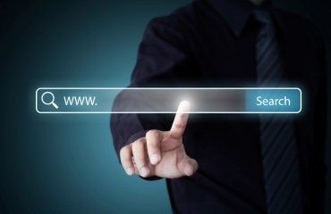 Search Engine Optimisation Best Practices