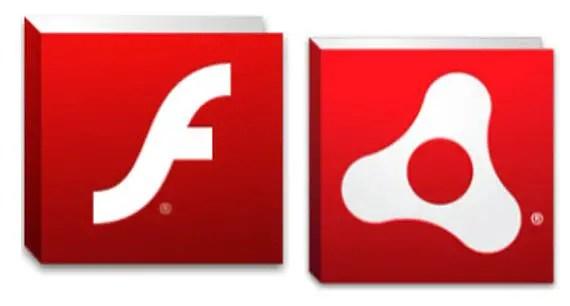 Flash Player 11.9