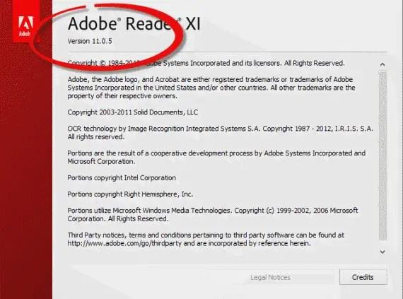 Adobe reader 11. 0. 03 setup free download get into pc!