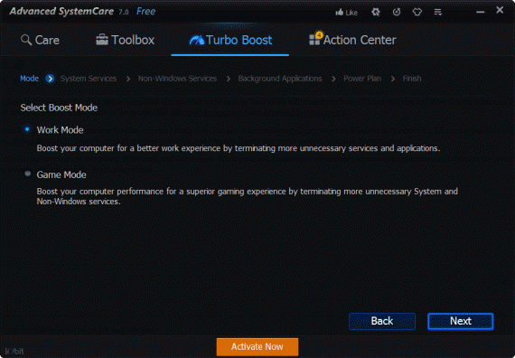 Advanced-SystemCare-7-Toolbox Download Advanced SystemCare 7 Free With Windows 8.1 Support  Advanced-SystemCare-7-Turbo-Boost Download Advanced SystemCare 7 Free With Windows 8.1 Support