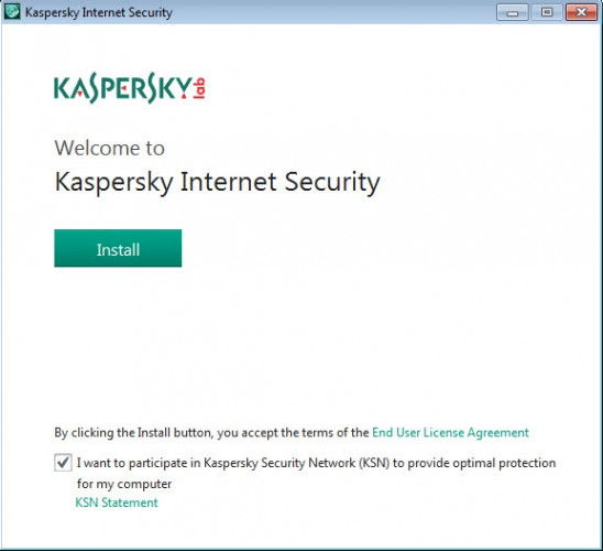 Kaspersky-Virus-Watch-570x342 Download Kaspersky Internet Security 2014 and Antivirus 2014 With Windows 8.1 Support  0 Download Kaspersky Internet Security 2014 and Antivirus 2014 With Windows 8.1 Support  Kaspersky-Internet-Security-installation-548x500 Download Kaspersky Internet Security 2014 and Antivirus 2014 With Windows 8.1 Support