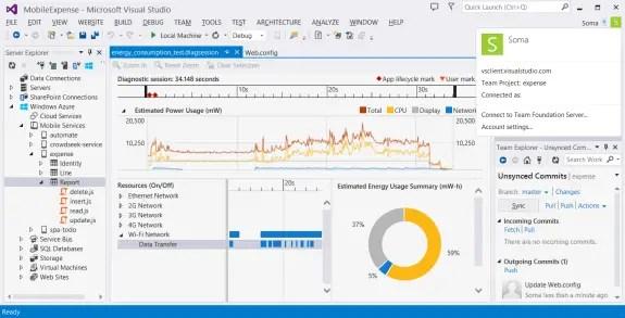 Download Microsoft .NET Framework 4.5.1 Offline Installer