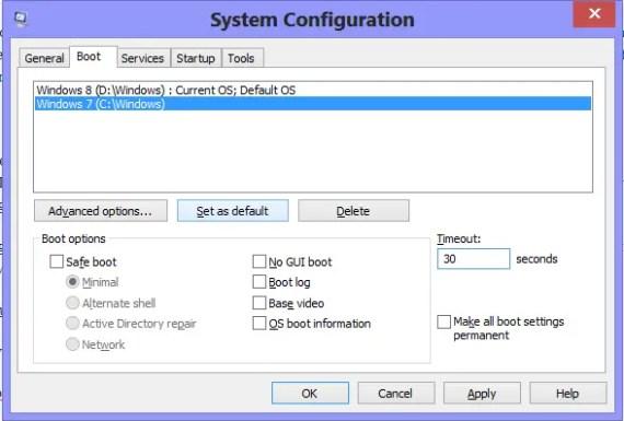 boot-msconfig-windows8