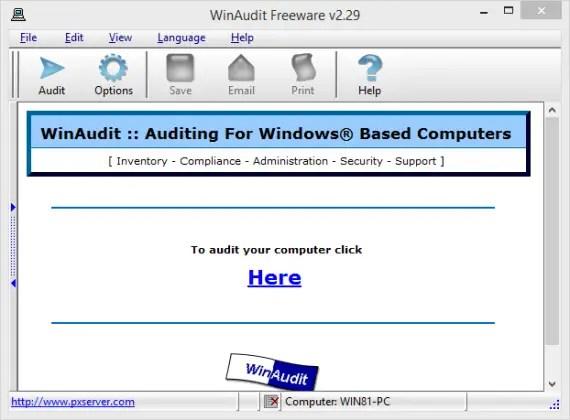 2014-01-19 22_33_08-WinAudit Freeware v2.29