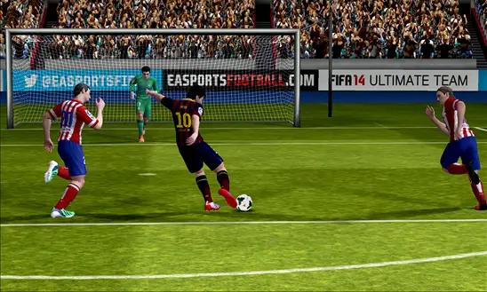 FIFA-14-football-game-1
