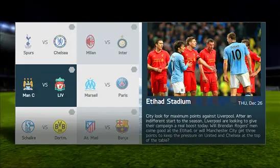 FIFA-14-football-game-3