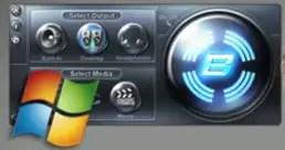 best pc audio enhancer software