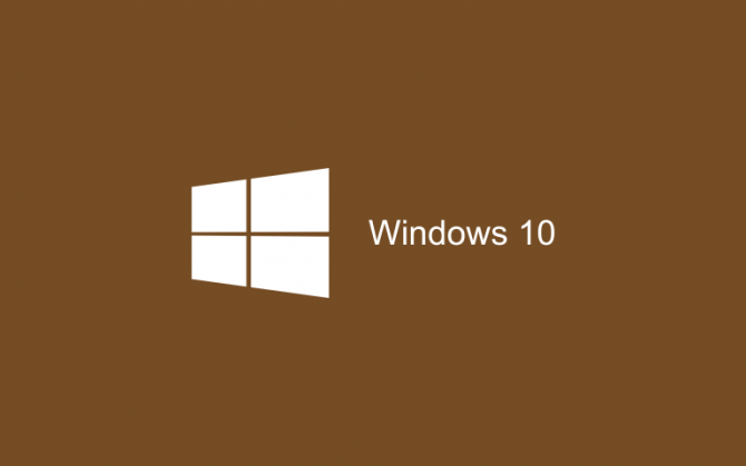 Brown-Wallpaper_Windows_10_HD_2880x1800