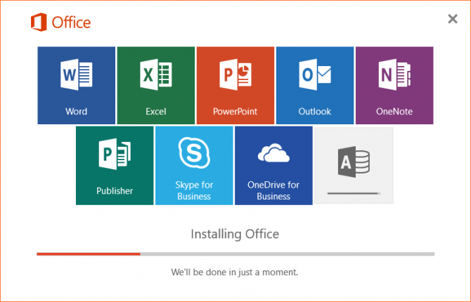 download keygen office 2016