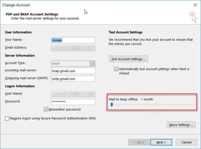 mail-to-keep-offline-settings-min