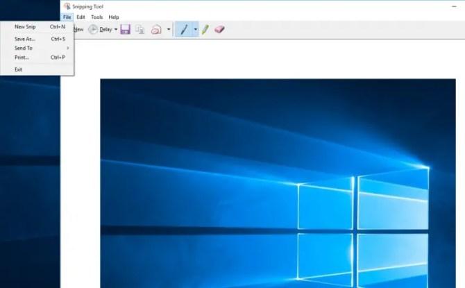 3 11 670x415 - Best Free SnagIt Alternatives And Similar Screen Capturing Tools