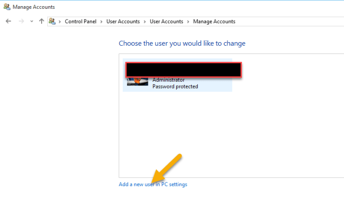 5 6 670x385 - How to Fix Start Menu Not Working in Windows 10