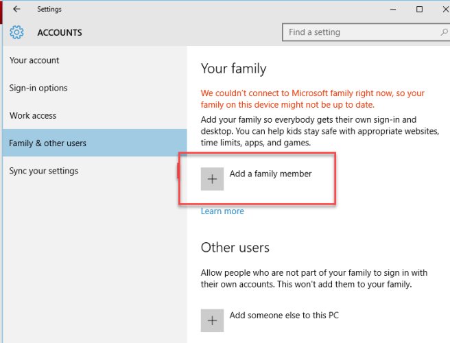 6 6 656x500 - How to Fix Start Menu Not Working in Windows 10