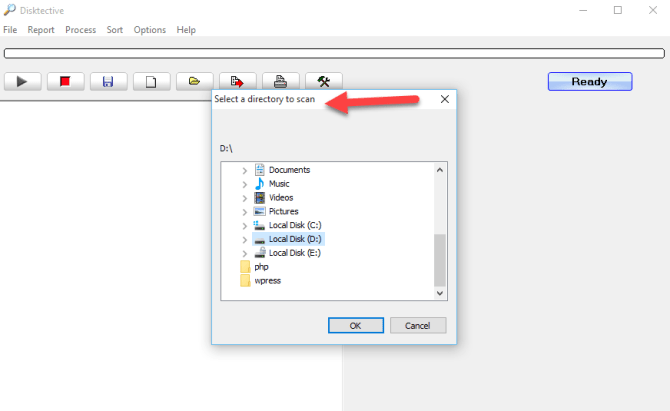 1-22-670x349 How to show Folder size in Windows Explorer  2-23 How to show Folder size in Windows Explorer  3-21-670x477 How to show Folder size in Windows Explorer  4-18 How to show Folder size in Windows Explorer  5-12-619x500 How to show Folder size in Windows Explorer  6-13-670x497 How to show Folder size in Windows Explorer  7-10-670x411 How to show Folder size in Windows Explorer