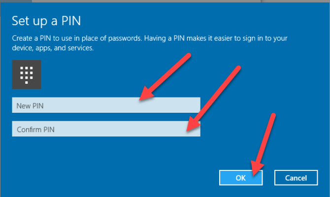 9 3 670x400 - How To Login Without Password in Windows 10
