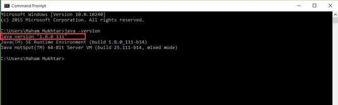 1 24 670x208 - Java 8 Update 121 Offline Installers Download Links