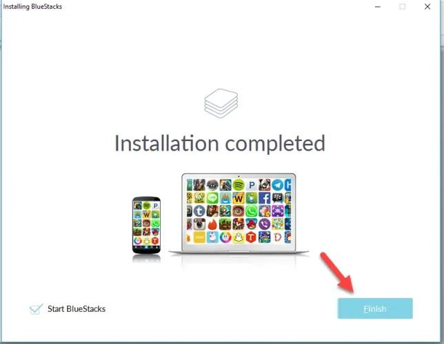 7 9 644x500 - BlueStacks Offline Installer for Windows (Direct Download Link)